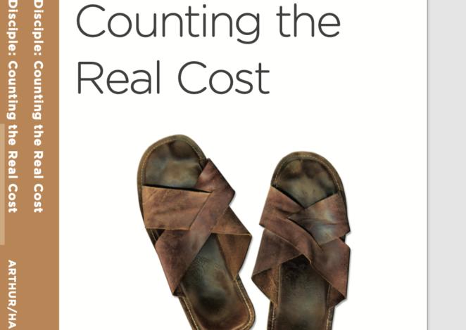 Opetuslapseus: Todellisten kustannusten laskeminen 15-17.11.2019 (Heinäkallio)